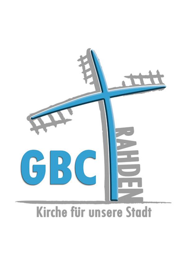 Gemeinde und Kirche in Rahden
